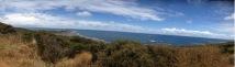 Cape Leeuwin, Augusta