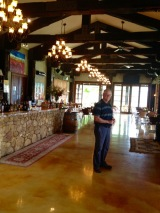Lawrance Winery