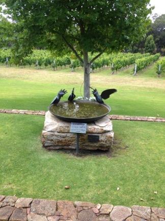 Lawrance Winery